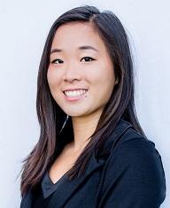 Maddie Wang