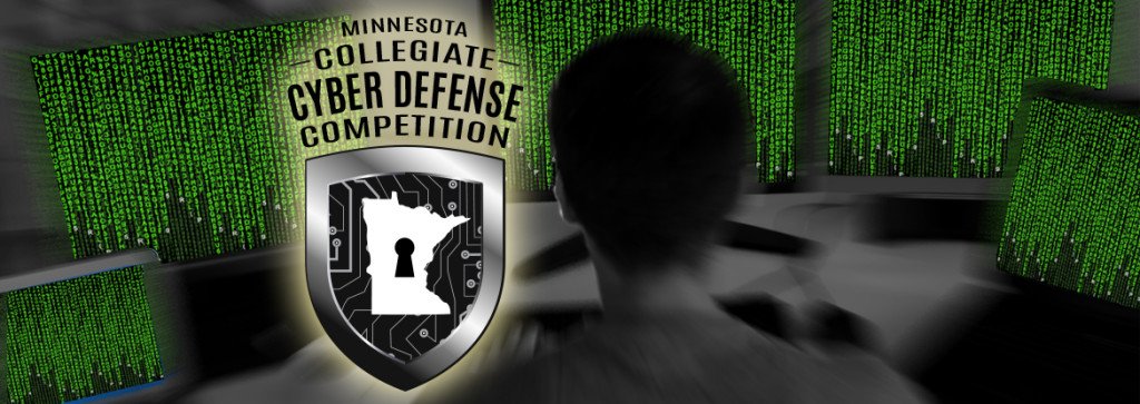 Minnesota CCDC image