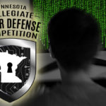 2017 Minnesota Collegiate Cyber Defense Competition February 4th