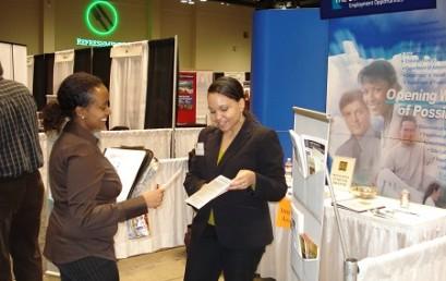Minnesota State Universities Job and Internship Fair scheduled Feb. 6