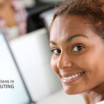 Announcing Key Dates for 2015-16 Aspirations for Women in Computing Awards