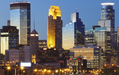 Get notified of I.T. Job Openings at the City of Minneapolis