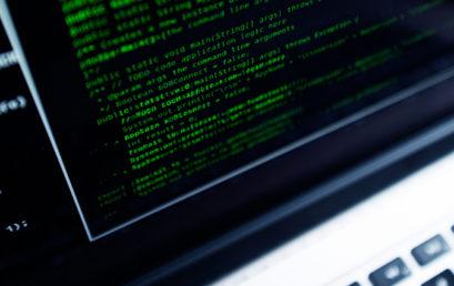 Information Technology and Computing programs at Metropolitan State University & across Minnesota State