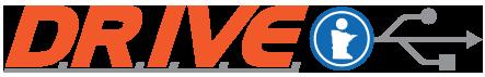 drive branding element - final