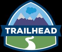 trailhead-flogo