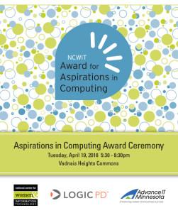 2016_Aspirations_program_cover_500px