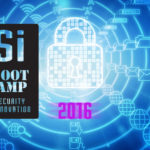 Welcome to the 2016 CSi Boot Camp – June 20-24