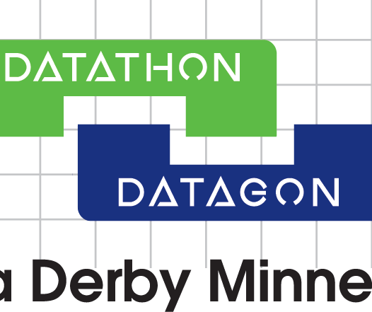 Advance IT Minnesota launches the 2017 Data Derby Minnesota (Saturday, April 8, 2017)