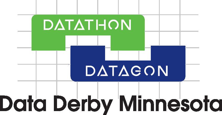 Data Derby Minnesota