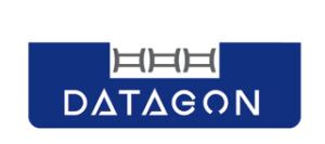 datagon
