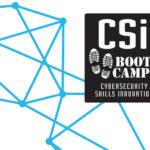 2019 CSi Boot Camp
