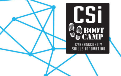 2018 CSi Boot Camp