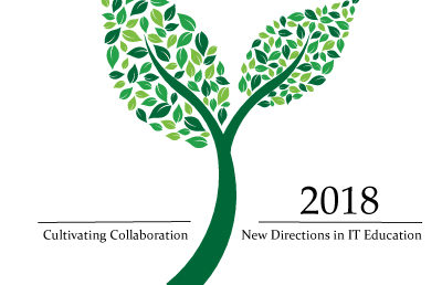 2018 New Directions in Technology: Cultivating Collaboration Between Academia & Industry Conference