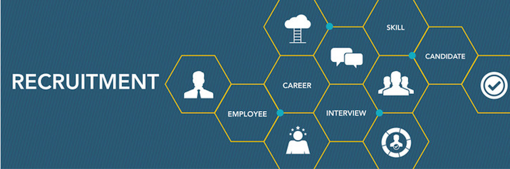 Introducing the IT Connect Online Career Portal for Recruitment