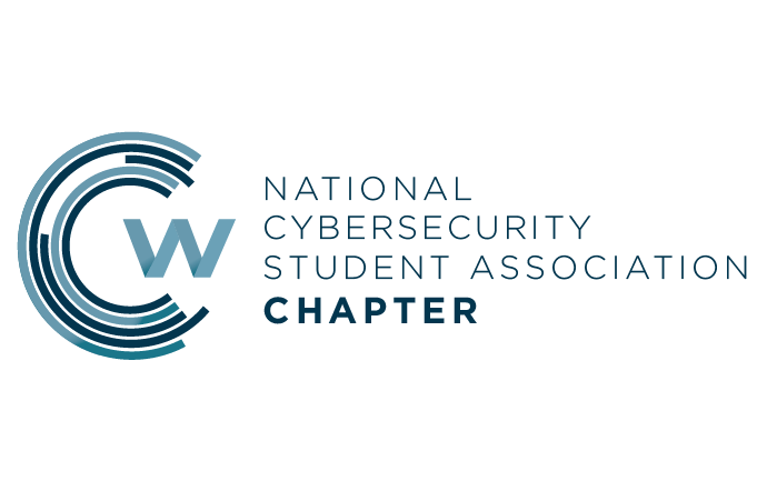 National Cybersecurity Student Association – Only $25 to Join