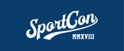 MinneAnalytics SportCon – February 2, 2018