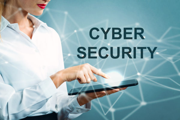 Exploring Careers in Cyber Security