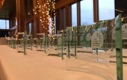Minnesota Aspirations In Computing Awards for High School Women Seeks Applicants