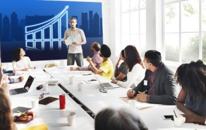 How to Integrate SAS University Edition into Classroom Training