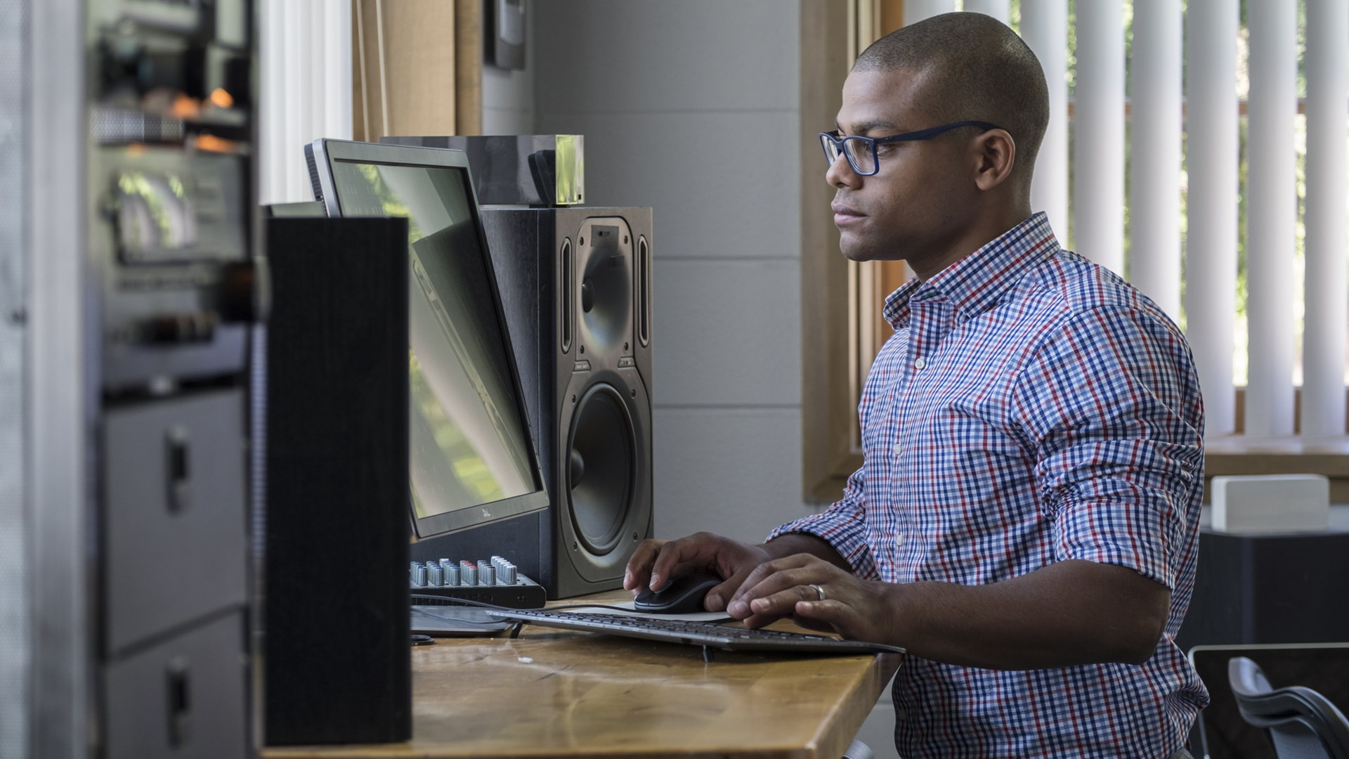 TOP 10 IT CAREERS FOR 2019