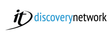 final_itdiscoverylogo