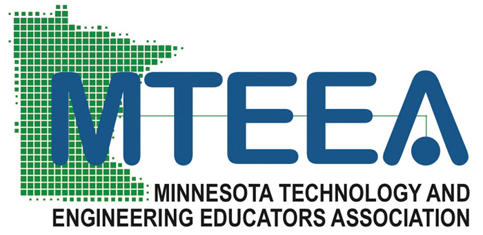 2019 Minnesota Technology and Engineering Educators Association's Fall Conference
