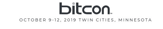 Blacks in Technology Conference – bitcon