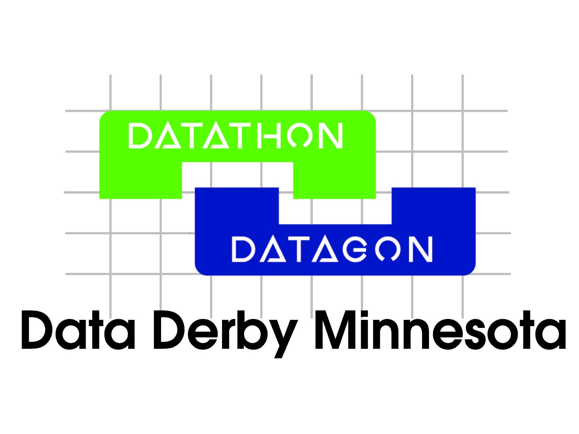 Data Derby
