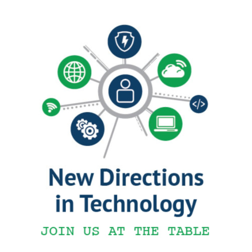 Industry Faculty IT Conference 2020 Information – Register Here