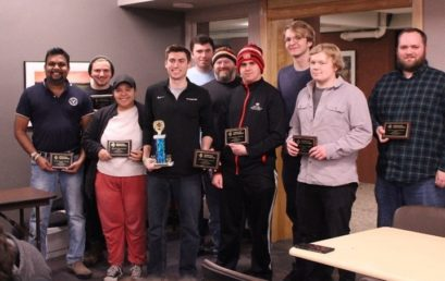 Announcing Minnesota State Collegiate Cyber Defense Competition Winners  – St Cloud State, Pine Tech, & Lake Superior College