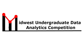 Minnesota State Mankato to Host Midwest Undergraduate Data Analytics Competition Virtually