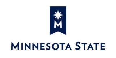 MinnesotaState_Vertical
