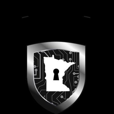 MN State Collegiate Cyber Defense Competition – CCDC