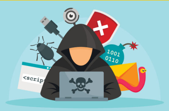 Cyber Security For Your Home Office – Academic Webinar Video