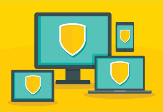 Organizational Security