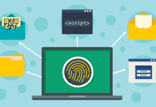 Component Security