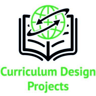 blog-curriculum-design-projects-e1578693538964