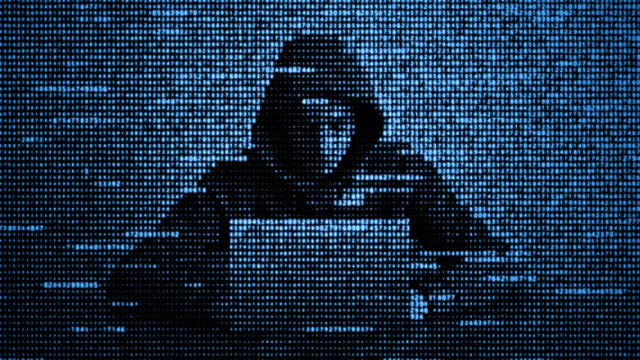 Academic Webinar Series – Cyber Security For Your Home Office