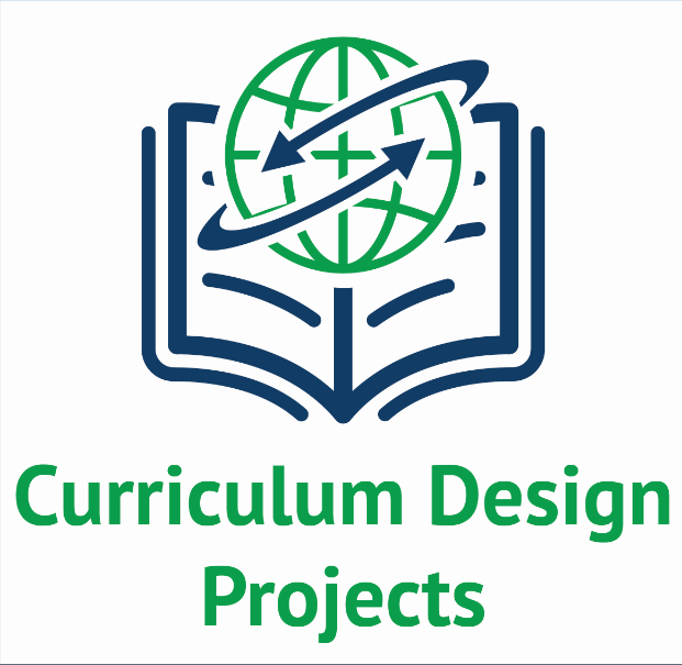 About the ITCOE Curriculum Modules