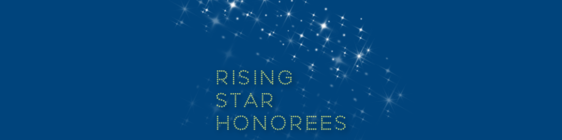 rising star cover