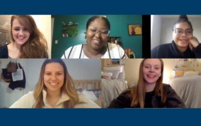 SPARCing College Success — Illuminating the Path